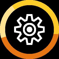 Web Design Web Agency